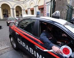 Atti sessuali su 14enne nel Cagliaritano, arrestato istruttore sub