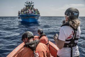 migranti3