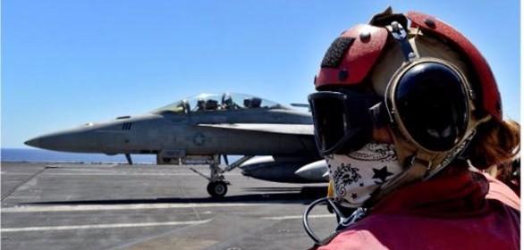 Libia, morti 3 soldati francesi. Parigi ammette la presenza militare