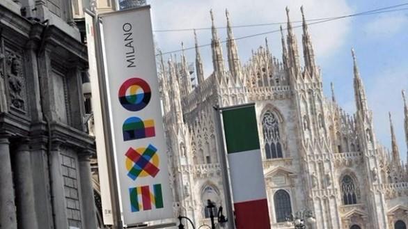 Appalti giustizia milanese, indagine va a Brescia. Possibili reati a carico di magistrati