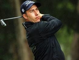 Golf: Bertasio alle Olimpiadi, Manassero terzo allo Scottish open