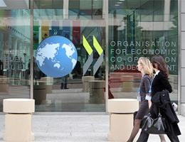 Ocse promuove l'Italia, bene il Jobs Act. Ora lanciare Anpal e deroghe contratti