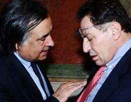 Elezioni in Sicilia, scatta trappola per Crocetta. Orlando ha già vinto