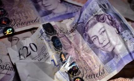 Brexit, per il governo di Londra comunque vada l'economia soffrirà. E Trump teme danni a scambi commerciali Usa-Gb