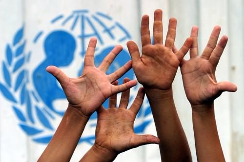 Unicef, muore bimbo 3 anni in campo profughi in Grecia