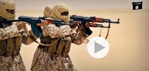 ISIS-in-YEMEN-03426327974