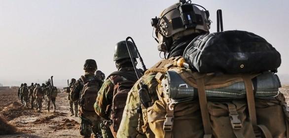 Libia, la guerra segreta di Renzi. Americani e inglesi contro l'Isis