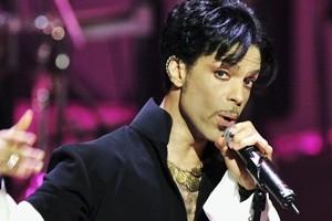 Musician-Prince-