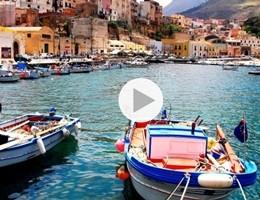 Vacanze in Sicilia, quest'anno la meta più ambita