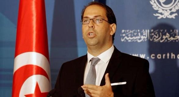 Tunisia, al via governo Chahed. Investimenti e lotta al terrorismo le priorità