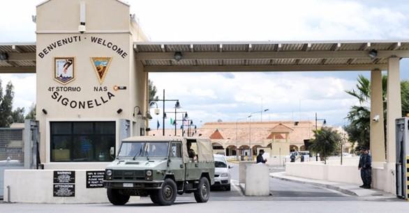 Operazione Usa in Libia contro l'Isis, l'Italia è pronta a valutare richieste