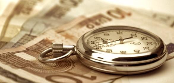 La pubblica amministrazione non paga i fornitori, debiti per 65 miliardi. La peggiore d'Europa