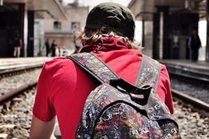 Giovani e disoccupati bocciano la riforme Renzi. Il Sì prevale tra gli over 55