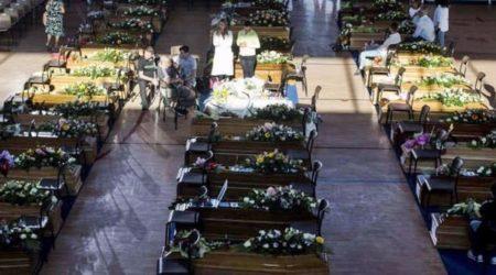 funerali-amatrice-704x400
