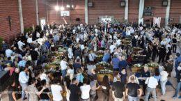 funerali_terremoto_ascoli_piceno