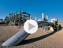 Riaperti due terminal, la Libia è pronta a riprendere le sue esportazioni di petrolio