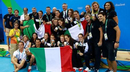 olimpiadi-2016-medaglie-italia-pallanuoto