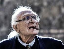 Al via XV congresso dei Radicali italiani, il primo senza Pannella