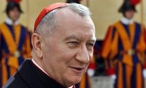 """""""L'immigrazione non è una sfida solo per i leader politici ma investe anche la Chiesa"""""""