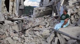 terremoto-42