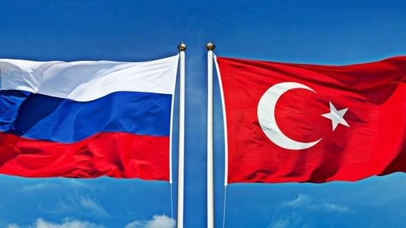 Turchia-Russia, da Impero Ottomano ad oggi mai facili rapporti. Pronti a voltare pagina