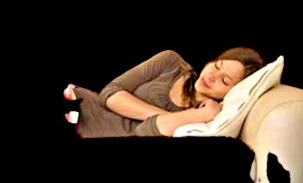 """Lunga """"siesta"""" indice di predisposizione diabete?"""