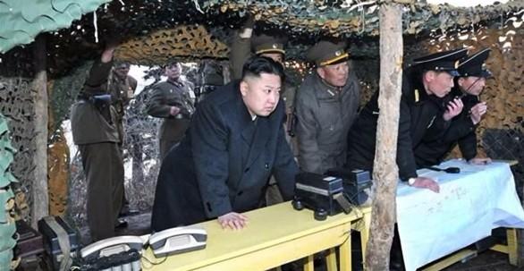 Nordcorea effettua il quinto test nucleare, è il più potente. Le ire di Seul