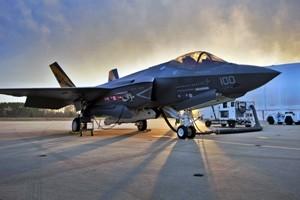 """Nuovo problema per gli F-35, Pentagono fiducioso. Tra i caccia """"difettati"""" anche quelli per Italia"""