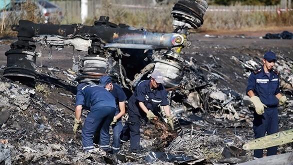 Malaysia Airlines MH17, procura accusa filorussi: Mosca nega coinvolgimento