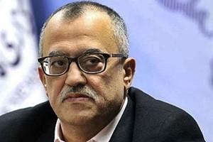 Ucciso lo scrittore Nahed Hattar, pubblicò una caricatura anti-islam