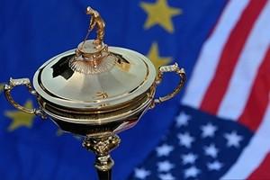 Ryder Cup, vincono gli Stati Uniti: decisivo Patrick Reed