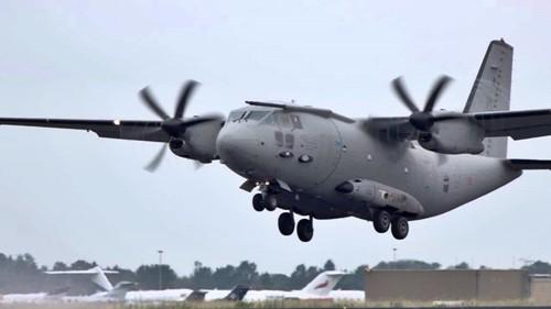 aereo-c27j