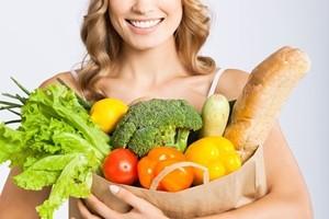 alimentazione-vegetariana_ng3