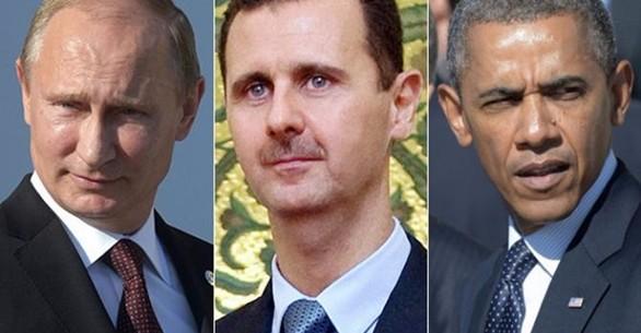Siria: Mosca, Washington potrebbe essere ritenuta responsabile del fallimento della tregua