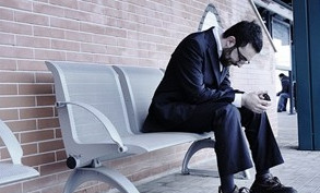 A dicembre -444mila occupati, disoccupazione al 9%