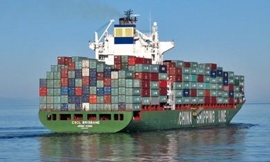 Via della Seta, Mediterraneo sempre più strategico per la Cina