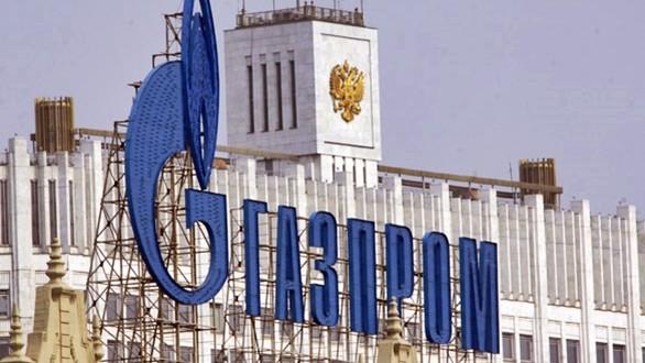 Gli Stati Uniti preoccupati, Putin punta a Est Asia e corteggia Tokyo