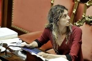 Madia: 50mila assunzioni nella pubblica amministrazione, allo studio sblocco turn over