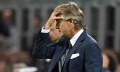 """Mancini: """"Questa Nazionale di ragazzi va aiutata"""". Ora l'Olanda"""