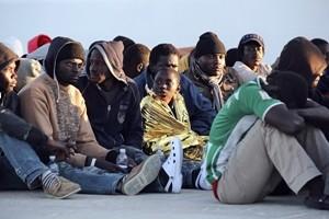 Gaffe Sicilia, con la mafia migranti fanno paura. Nell'Isola presenze come Lazio, Piemonte e Campania
