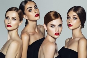 modelle-anoressia