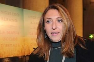 Tribunale condanna 'L'Espresso', il settimanale risarcirà moglie di Alfano