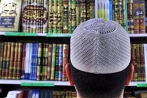Nel 2050 l'11% della popolazione europea sarà musulmana