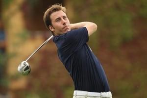 Golf European Tour, partono bene Nino Bertasio e Matteo Manassero