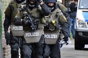 polizia-tedesca2