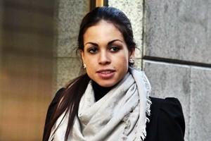 Processo Ruby ter, Berlusconi presenta impedimento. Il Cav è volato in Usa a curarsi
