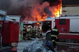 russia-fire-a-20150314