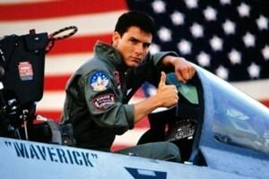 tom-cruise-refus-port-parachute-top-gun-faciliter-cascades-696x348