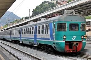 """Ferrovie dello Stato pronte a sbarcare in Borsa. Ma i """"binari"""" resteranno pubblici"""