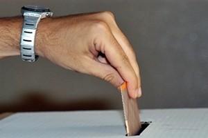 Trentino Alto Adige, 21 ottobre al voto province Trento e Bolzano